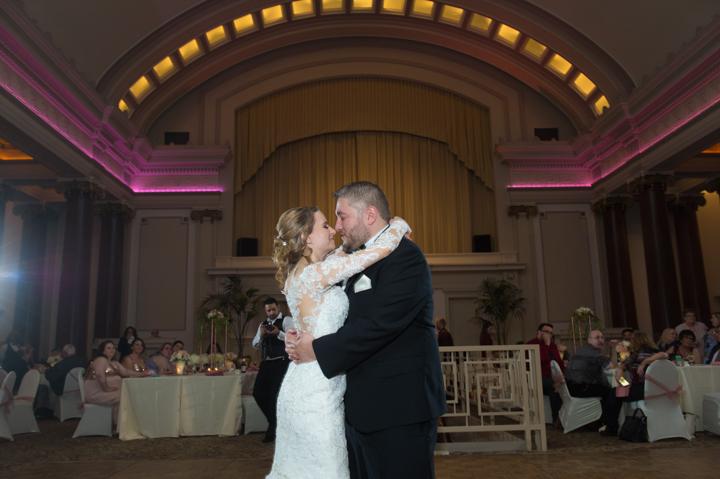 Dennis Felber Photography-Renaissance Place Wedding-42