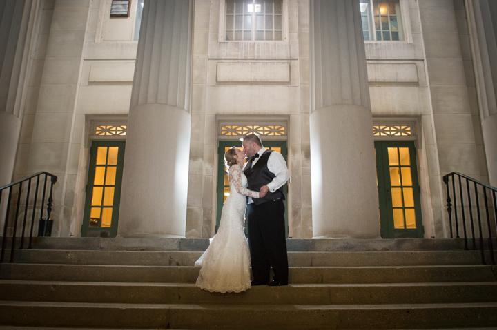 Dennis Felber Photography-Renaissance Place Wedding-49