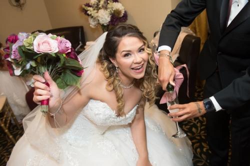 Dennis Felber Photography-Rotunda Wedding-04