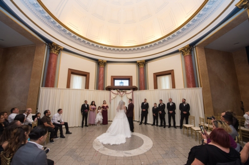 Dennis Felber Photography-Rotunda Wedding-05