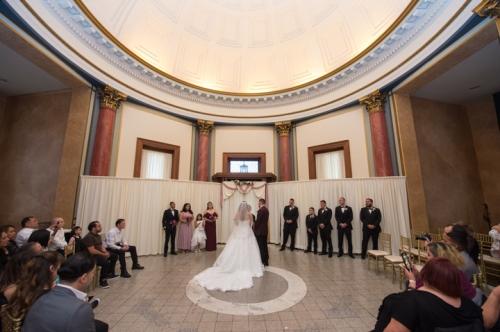 Dennis Felber Photography-Rotunda Wedding-05