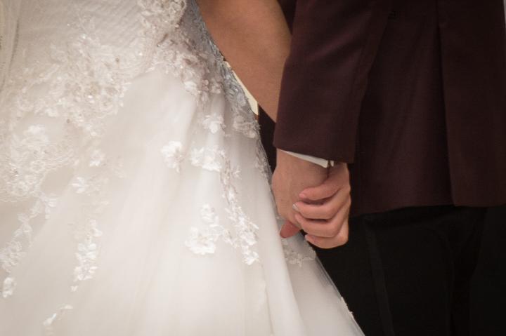 Dennis Felber Photography-Rotunda Wedding-08