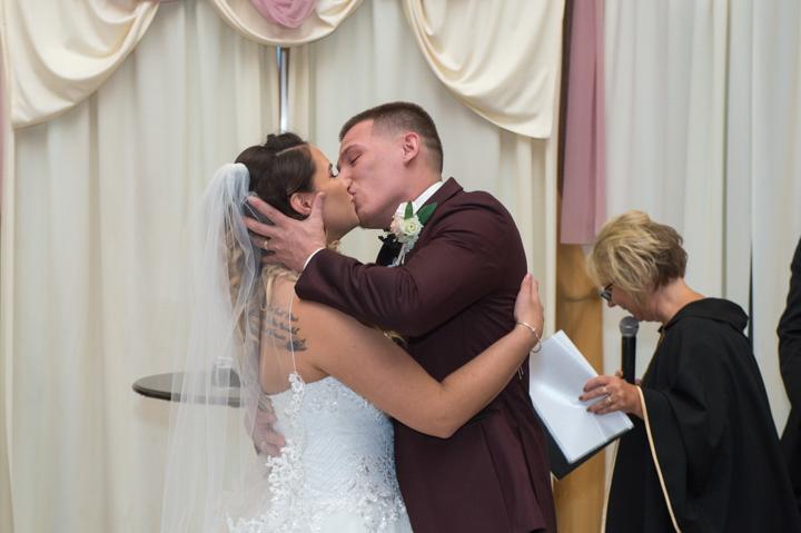 Dennis Felber Photography-Rotunda Wedding-09