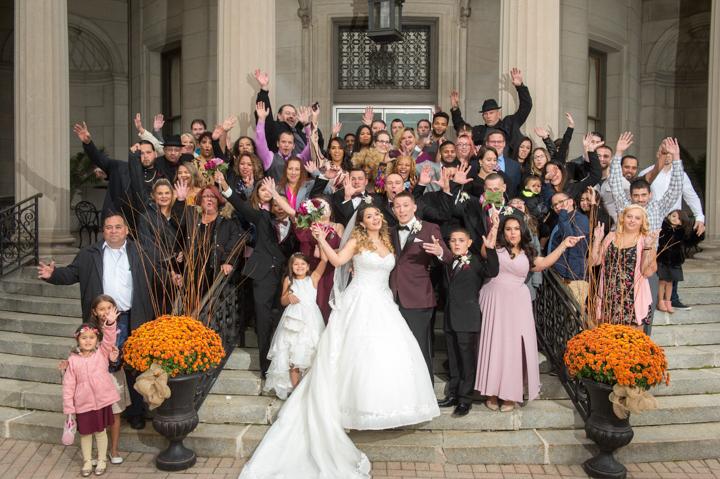 Dennis Felber Photography-Rotunda Wedding-11