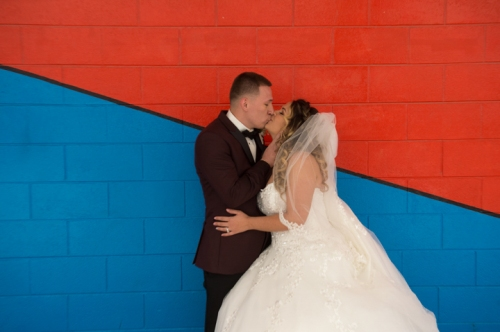Dennis Felber Photography-Rotunda Wedding-12