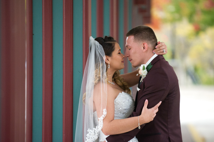 Dennis Felber Photography-Rotunda Wedding-13