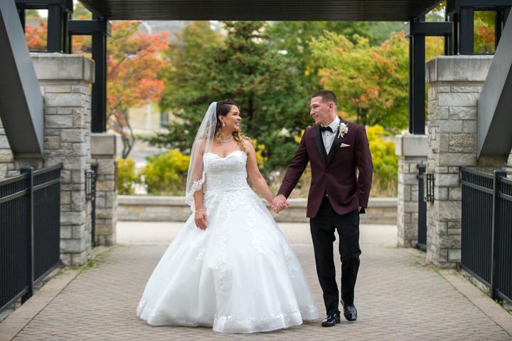 Dennis Felber Photography-Rotunda Wedding-14
