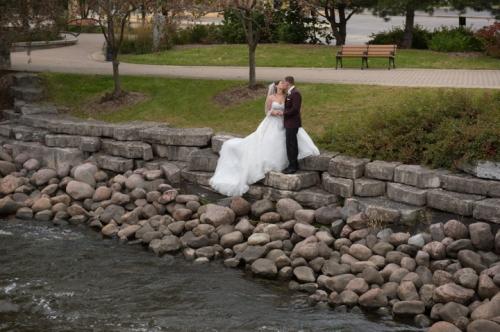 Dennis Felber Photography-Rotunda Wedding-15