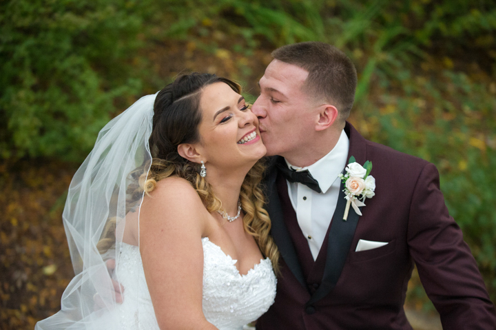 Dennis Felber Photography-Rotunda Wedding-16