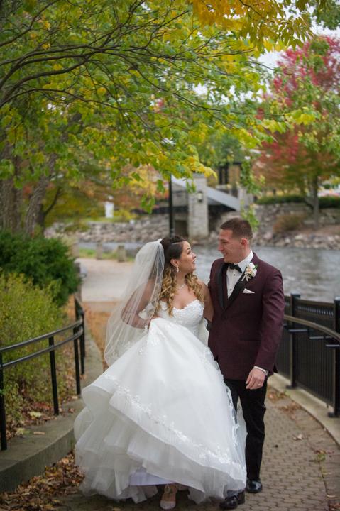 Dennis Felber Photography-Rotunda Wedding-17