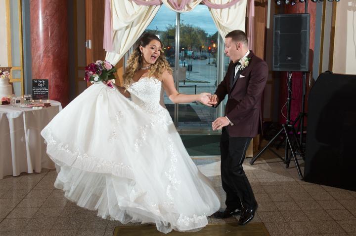 Dennis Felber Photography-Rotunda Wedding-21