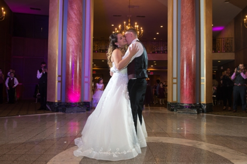 Dennis Felber Photography-Rotunda Wedding-23