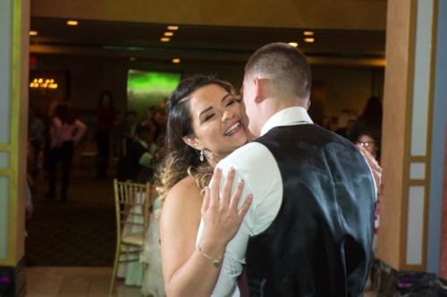 Dennis Felber Photography-Rotunda Wedding-24