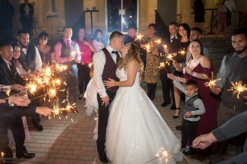 Dennis Felber Photography-Rotunda Wedding-26