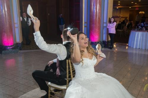 Dennis Felber Photography-Rotunda Wedding-27