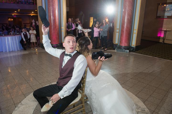 Dennis Felber Photography-Rotunda Wedding-28