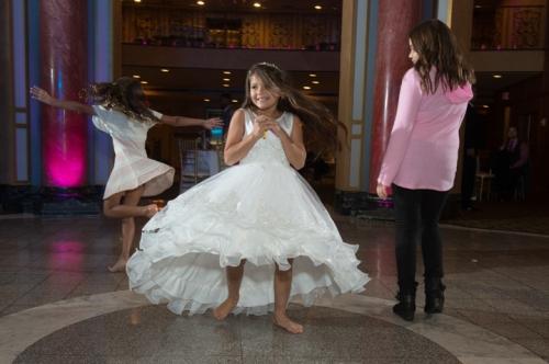 Dennis Felber Photography-Rotunda Wedding-30