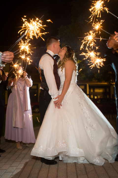 Dennis Felber Photography-Rotunda Wedding-35