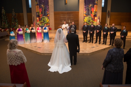 Dennis Felber Photography-War Memorial Wedding-07