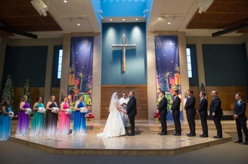 Dennis Felber Photography-War Memorial Wedding-08