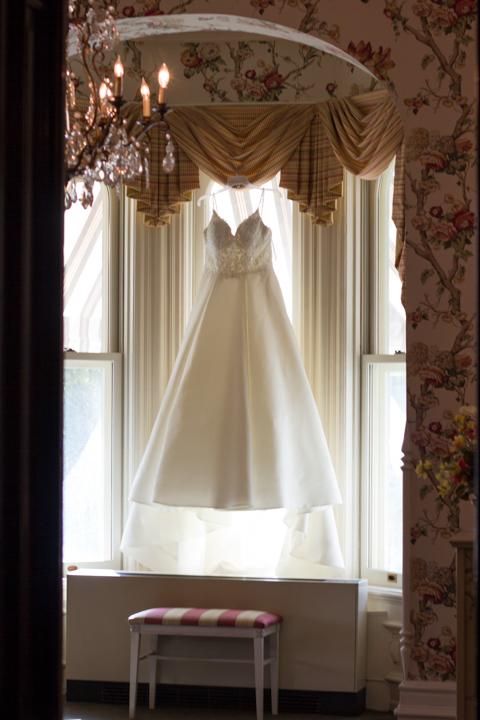 Dennis Felber Photography-Wisconsin Club Wedding-01