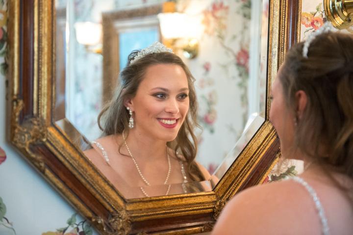 Dennis Felber Photography-Wisconsin Club Wedding-10