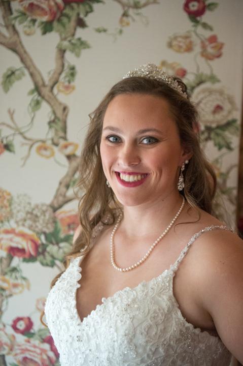 Dennis Felber Photography-Wisconsin Club Wedding-11