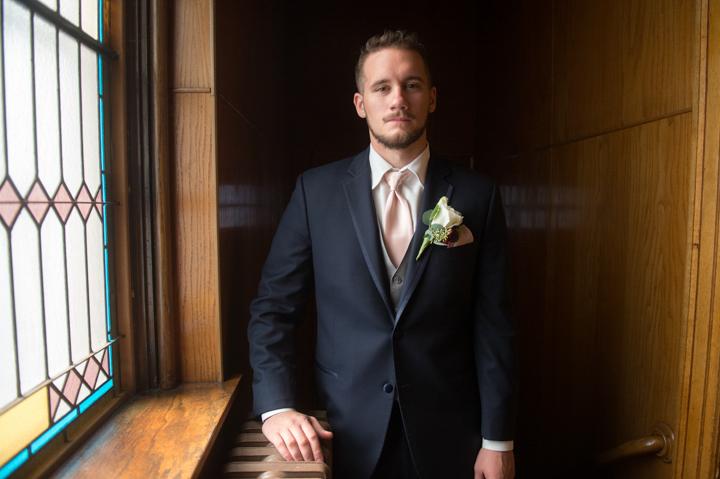 Dennis Felber Photography-Wisconsin Club Wedding-12