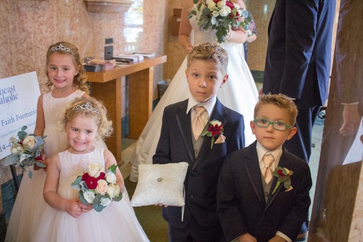 Dennis Felber Photography-Wisconsin Club Wedding-13