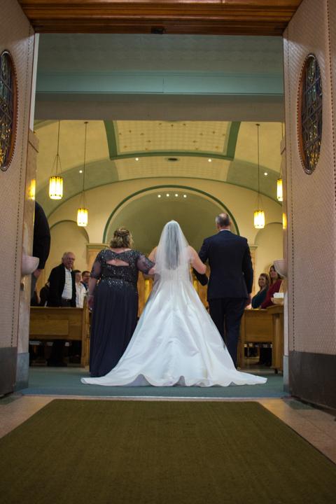 Dennis Felber Photography-Wisconsin Club Wedding-14