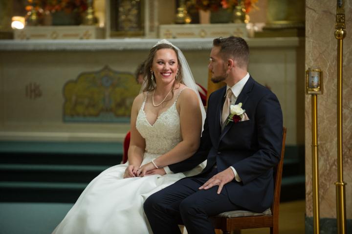 Dennis Felber Photography-Wisconsin Club Wedding-15