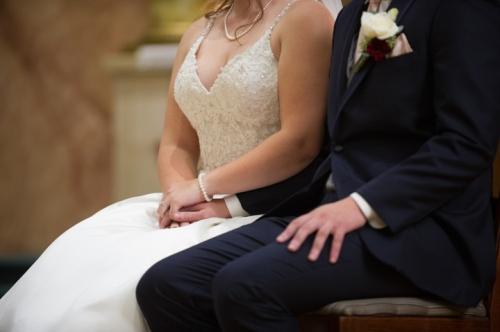 Dennis Felber Photography-Wisconsin Club Wedding-16