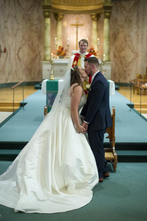 Dennis Felber Photography-Wisconsin Club Wedding-19