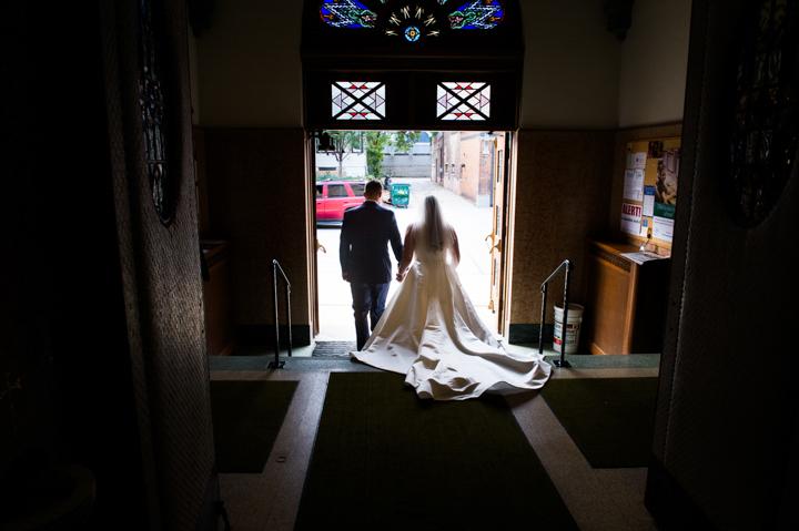 Dennis Felber Photography-Wisconsin Club Wedding-20