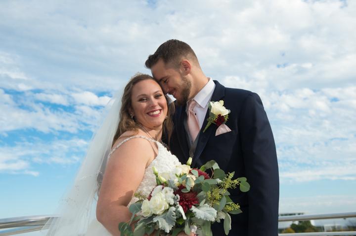 Dennis Felber Photography-Wisconsin Club Wedding-21
