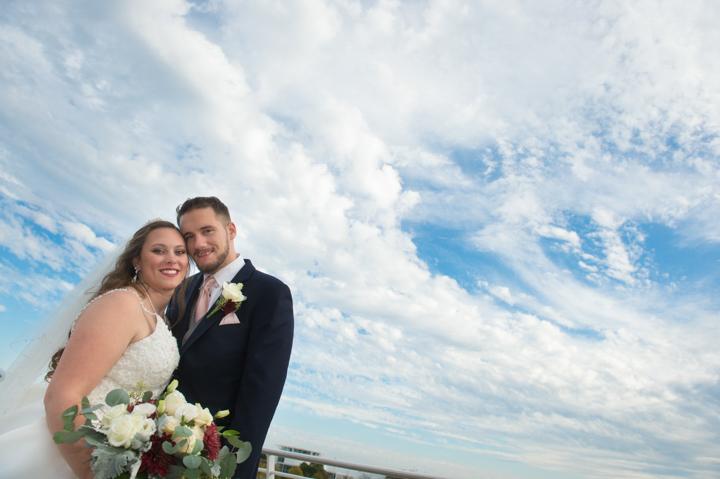 Dennis Felber Photography-Wisconsin Club Wedding-22