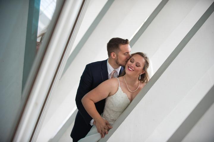 Dennis Felber Photography-Wisconsin Club Wedding-24