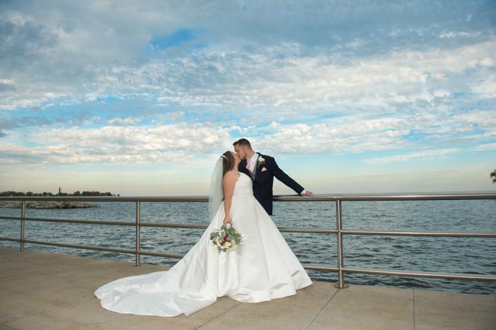 Dennis Felber Photography-Wisconsin Club Wedding-26