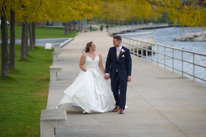 Dennis Felber Photography-Wisconsin Club Wedding-27