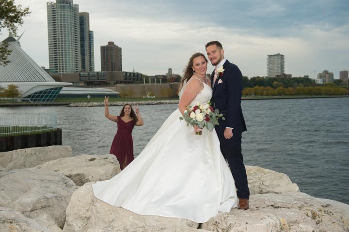 Dennis Felber Photography-Wisconsin Club Wedding-28