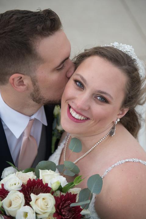 Dennis Felber Photography-Wisconsin Club Wedding-30