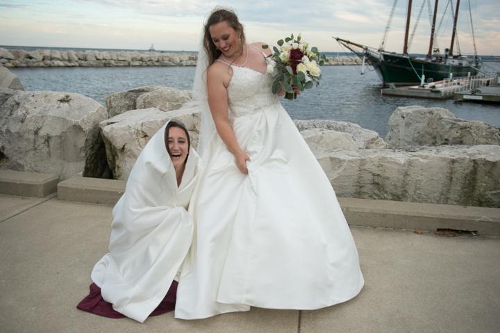 Dennis Felber Photography-Wisconsin Club Wedding-33