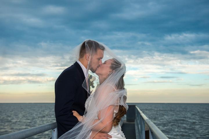 Dennis Felber Photography-Wisconsin Club Wedding-35