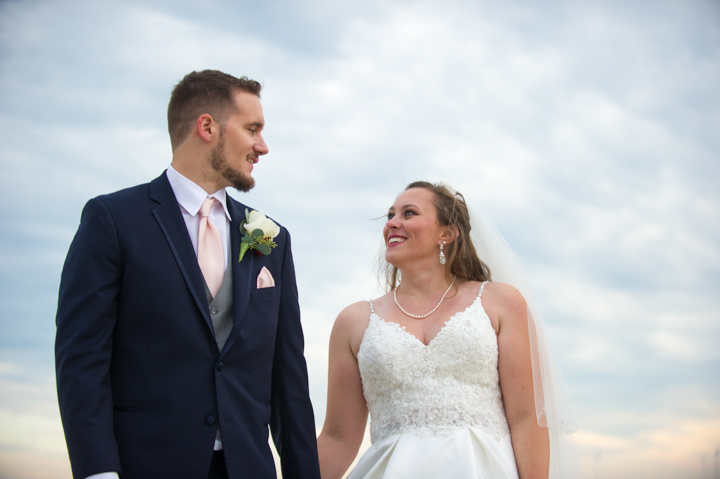 Dennis Felber Photography-Wisconsin Club Wedding-36