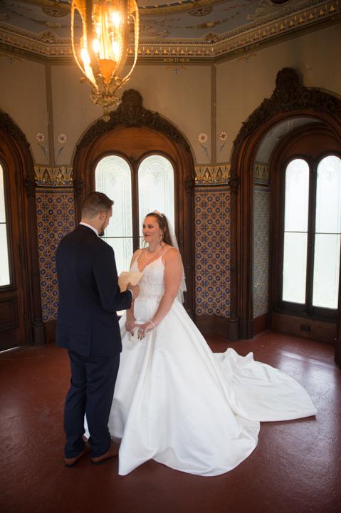 Dennis Felber Photography-Wisconsin Club Wedding-38