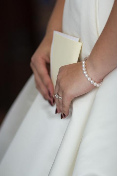 Dennis Felber Photography-Wisconsin Club Wedding-39