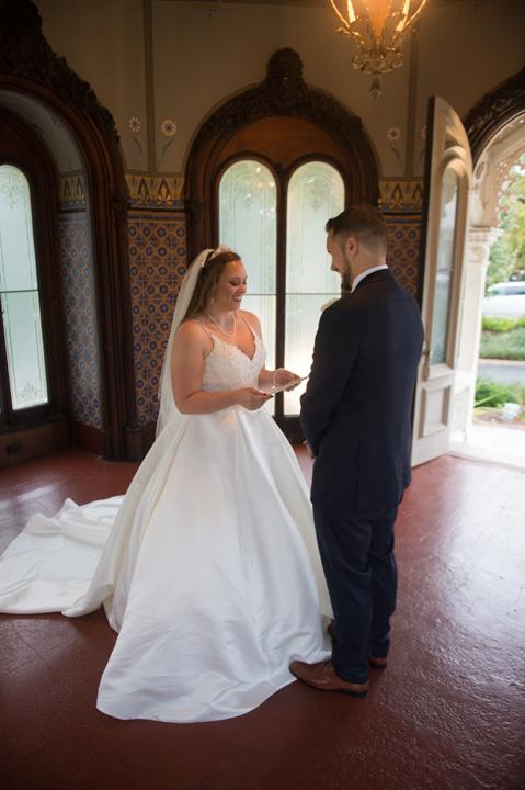 Dennis Felber Photography-Wisconsin Club Wedding-40