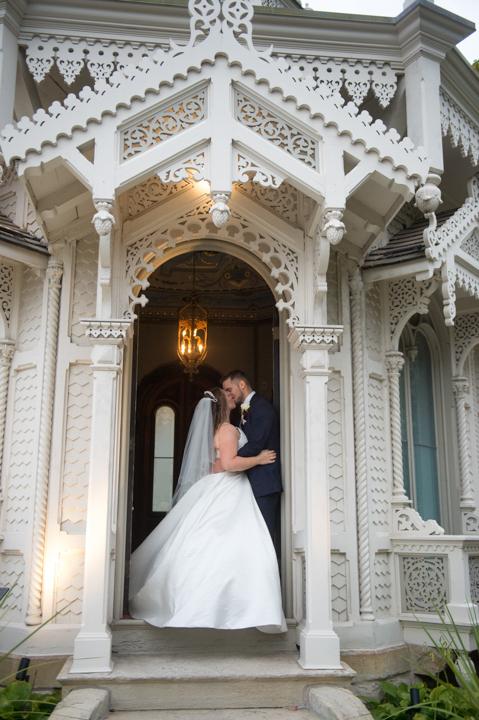 Dennis Felber Photography-Wisconsin Club Wedding-41