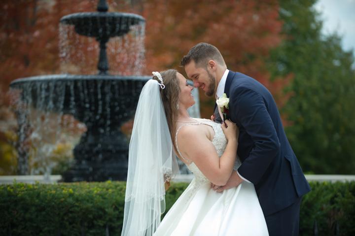 Dennis Felber Photography-Wisconsin Club Wedding-43