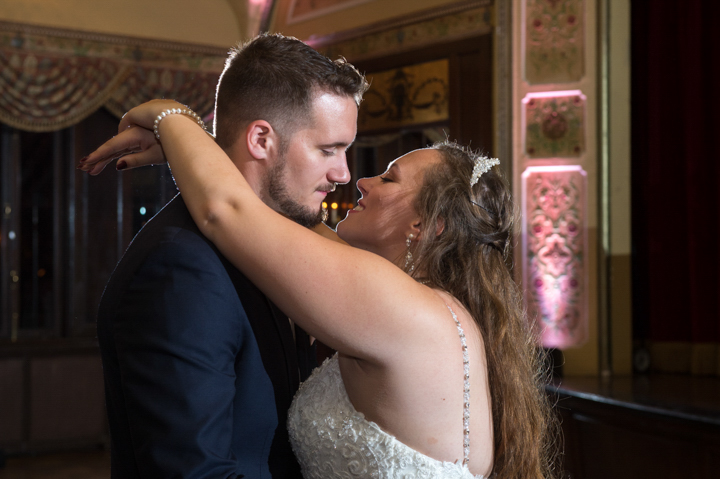 Dennis Felber Photography-Wisconsin Club Wedding-50